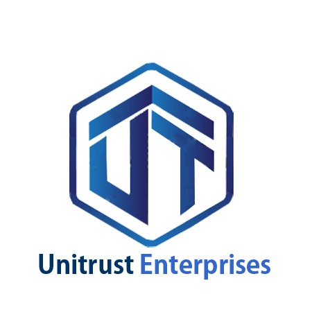 UniTrust Enterprises