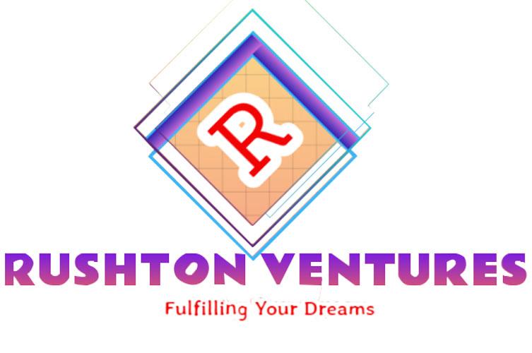 Rushton Ventures
